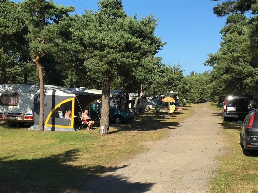 camping hygge1